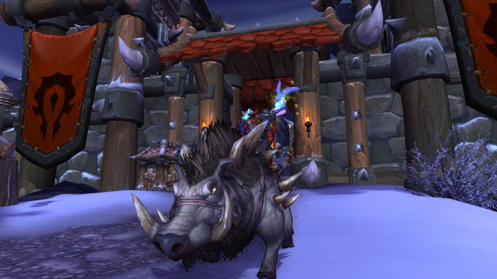 how to kill a resto druid